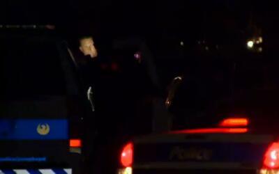 'Arizona en un Minuto': policía investiga la muerte de dos personas en u...