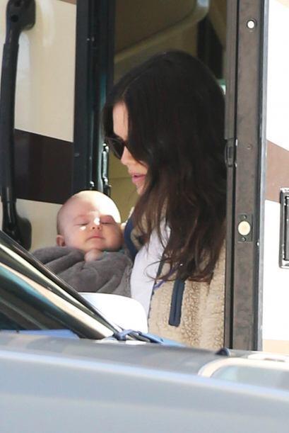 Rachel y Hayden son bastante reservados con su vida privada.