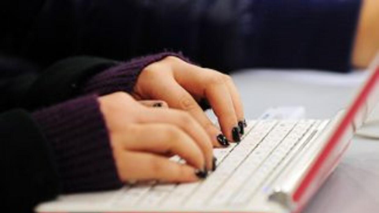 El gobierno reiteró que la inscripción al sistema es gratis. La base de...