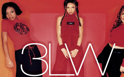 Taking it back with 3LW