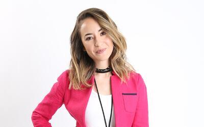 Flor Hernández: Canta desde los 8 años y su meta es llevar el Regional M...