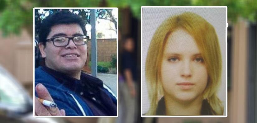 Márquez, el proveedor de las armas de la masacre en San Bernardino