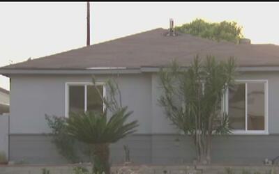 Sube el 4% en la renta de vivienda en la costa oeste de Los Ángeles