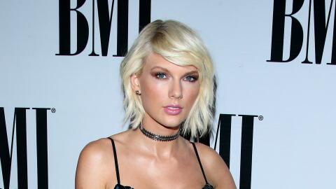 Taylor swift GettyImages-530777722.jpg