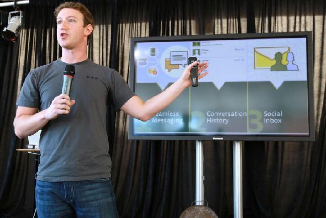 """""""El o los responsables sólo tuvieron acceso a publicar en la página y no..."""
