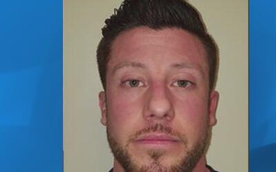 Imponen fianza de 200,000 dólares a hombre acusado de atacar a una mujer...
