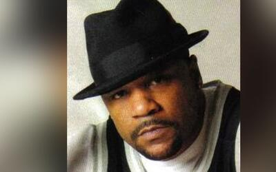 Big Syke Dead at 48