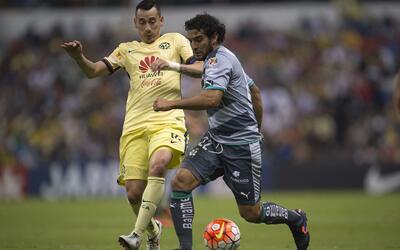 No habrá límite de extranjeros en Liga MX