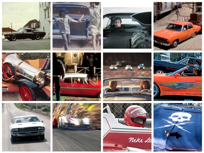 Ranking de Autos Portada.jpg