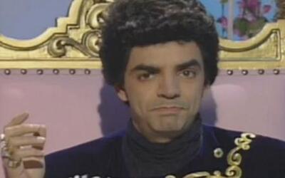 """Julio Esteban nos habla desde lo más profundo de su """"colación"""""""