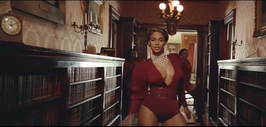 KQ 105  bey678.png