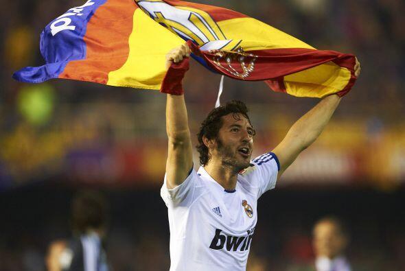 Del ya citado Málaga, toma el primer lugar entre los posibles des...