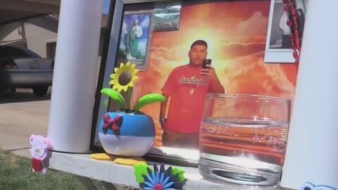 Hombre hispano podría ser el causante de al menos 7 asesinatos en Phoenix