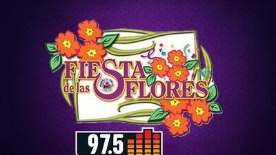 Fiesta de Las Flores