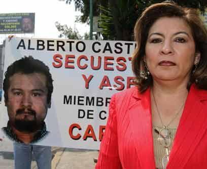 El lunes 11 de julio de 2005 Hugo Alberto Wallace Miranda, empresario de...