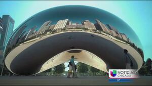 ¿Es Chicago una ciudad romántica?