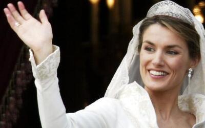 ¿Están listos los españoles para una reina plebeya?