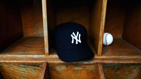 Alexander Figueredo, prospecto de los Yankees, fue asesinado en Venezuela