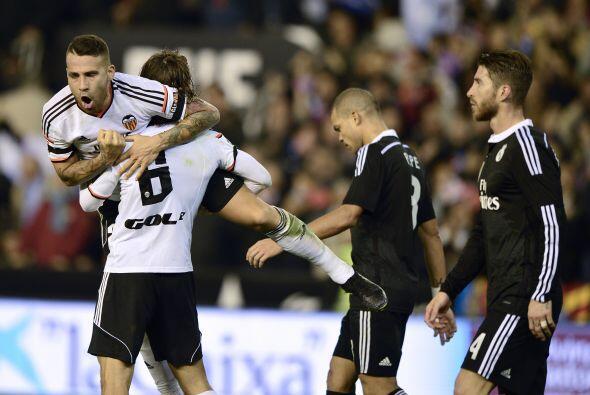 En la 36, de nueva cuenta será el Madrid el que tenga un encuentro de al...