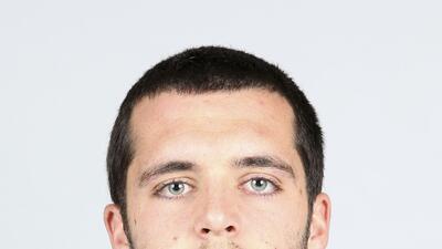 Perfil Draft 2014: Derek Carr