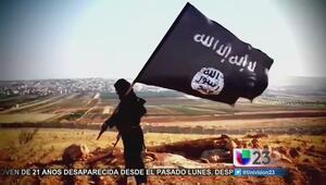 El yihad silencioso - Parte 2
