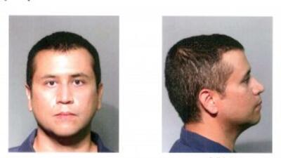 Los abogados de George Zimmerman pedirán al juez una nueva audiencia de...