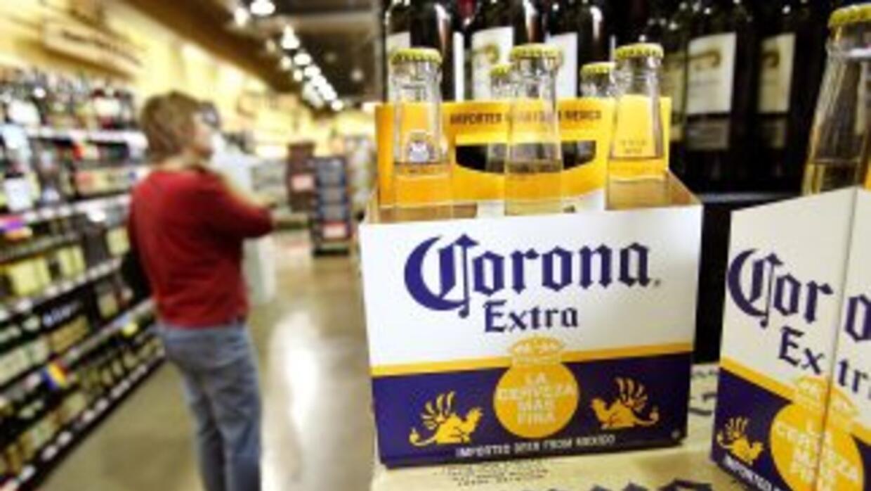 Grupo Modelo es una de las empresas cerveceras con mayor presencia a niv...