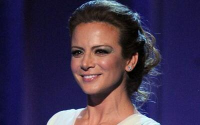 Falleció en México el papá de la actriz Silvia Navarro