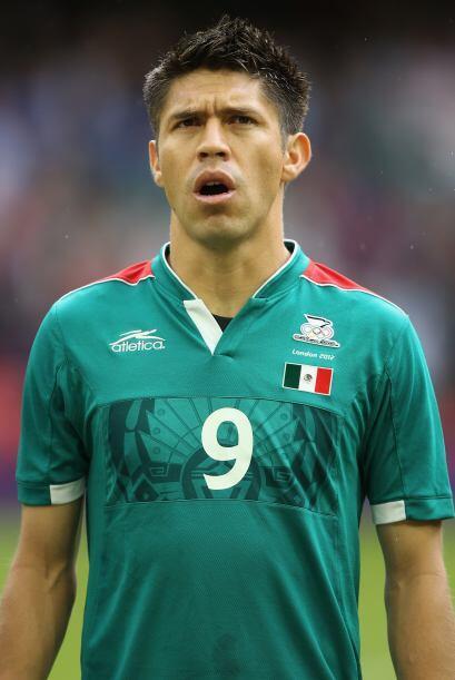 Inclusive, reveló que a Chivas no le quieren vender, a pesar de que se h...