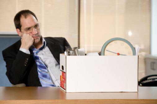 Tu promoción laboral depende de un proyecto estancado por falta d...