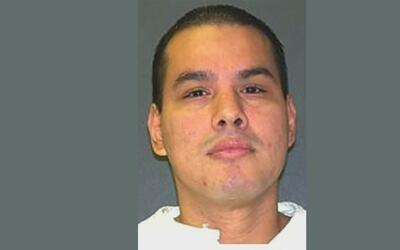 Texas ejecuta a Pablo Vásquez, conocido como 'El vampiro asesino'