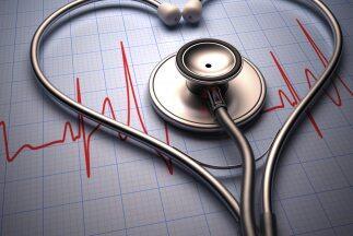 Encuentra en estos sitios de salud, recursos, consejos y ayuda, para com...