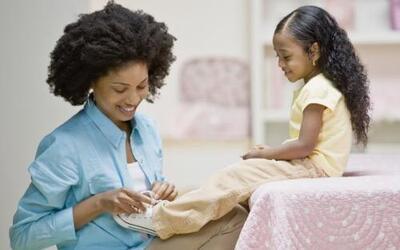 Las salidas de madre e hija las acercarán y les dejarán anécdotas ¡para...
