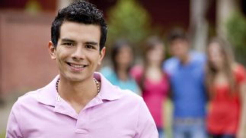 Con más de 54 millones de personas, los hispanos son el grupo minoritari...
