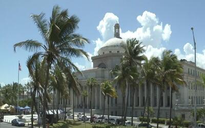 Esquema de fraude sacude la Superintendencia del Capitolio y el partido PNP