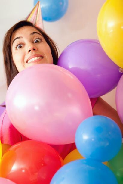 Cáncer ¡Feliz cumpleaños, Cáncer! Este mes de...