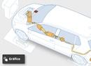Volkswagen redesVolkswagen.jpg