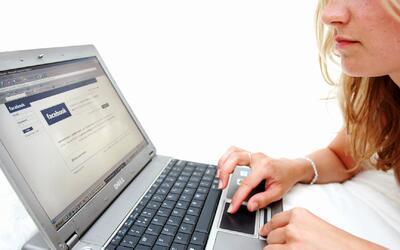 Compartir o no compartir: ¿Debemos publicar toda nuestra vida en las red...
