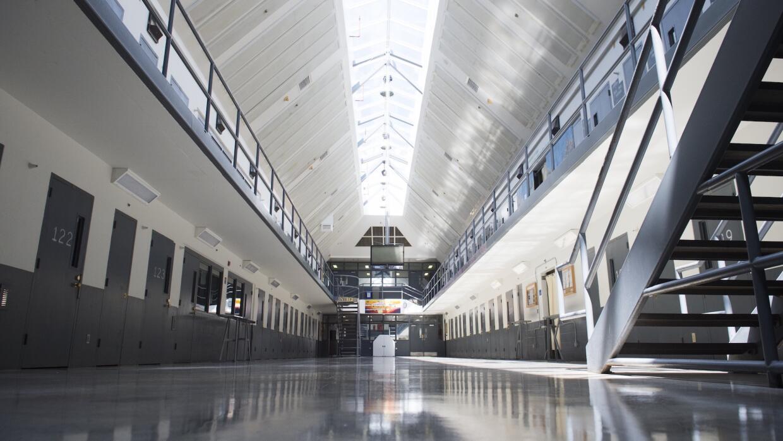 Las ejecuciones se retrasarán otro año en Ohio