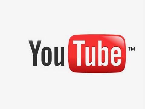 Todo Youtube en DVD (2012) - Para los que aman guardar cosas este era un...