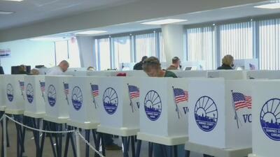 ¿Qué tanto podemos confiar en lo que dicen las encuestas presidenciales?