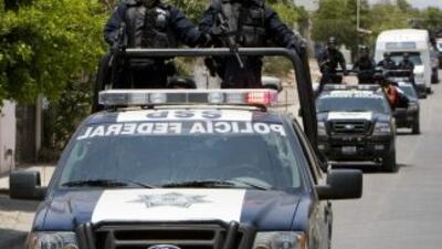 Tres jóvenes se fugaron de un centro de reclusión en Sinaloa, México, lu...