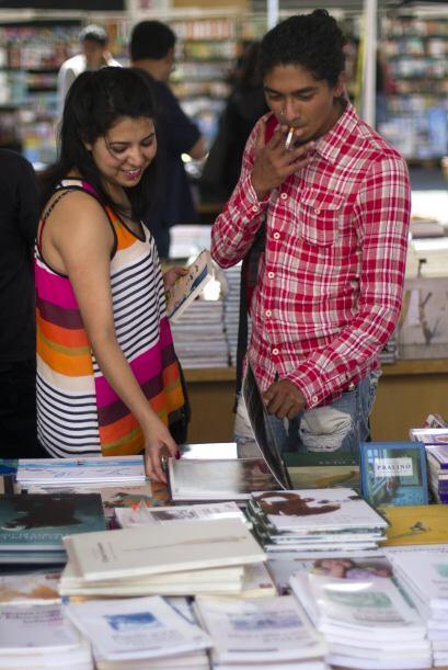 Este año, también creció en 50% el número de mexicanos que desean realiz...