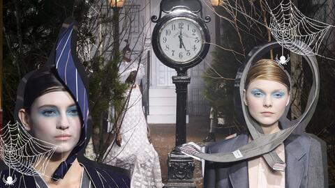 Belleza y Moda - Estilo de Vida Halloween lead.jpg