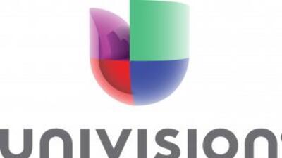 Univision Communications