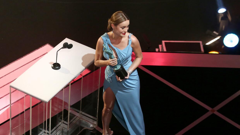 Predicciones del Oscar: quién ganará y quién debería ganar  brie.jpg