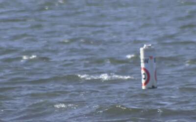 Residentes de la ciudad de Arlington reportan que el agua del grifo pres...