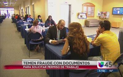 Temen fraude por Acción Ejecutiva
