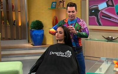 Secretos caseros para tu cabello