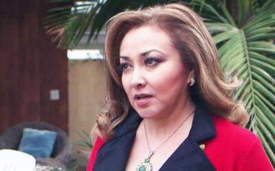 La demanda contra la familia Rivera no tendrá tregua